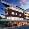 38C Apartments